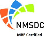 Cloud consultant NMSDC certified