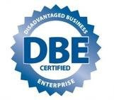 IT Consultant dbe certified